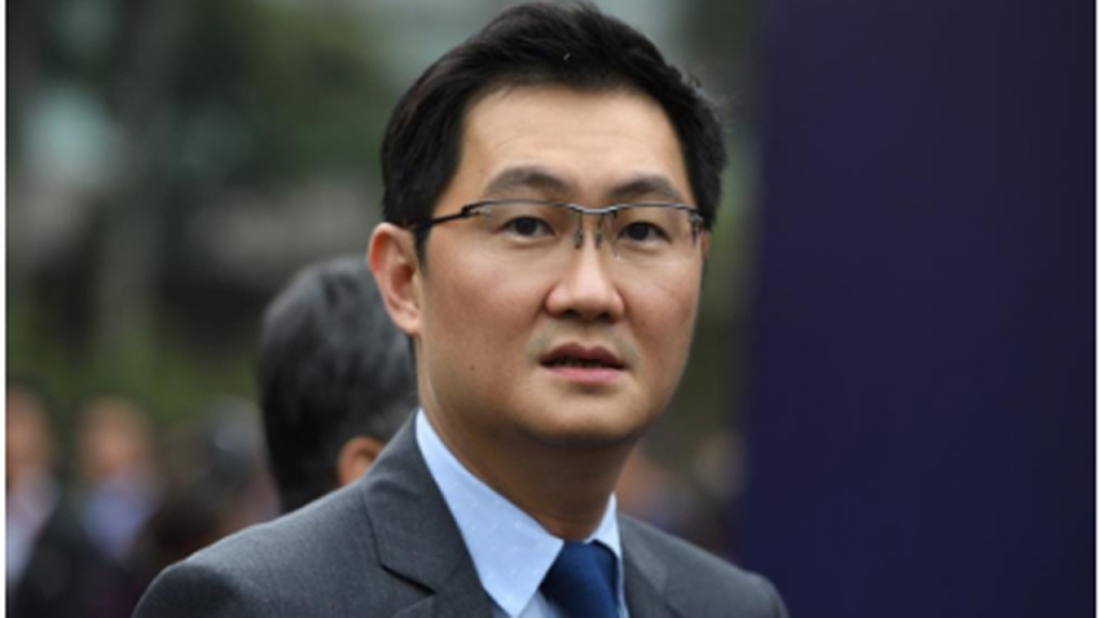 """CEO Tencent mất trắng 3 tỷ USD sau khigame online bị coi là """"thuốc phiện tinh thần"""""""