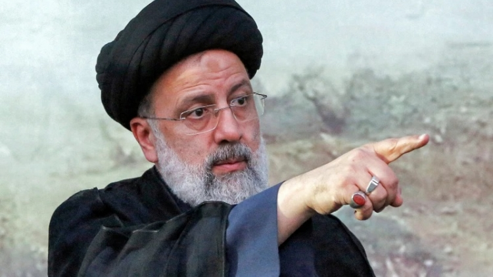 Đàm phán hạt nhân sẽ về đâu sau lễ nhậm chức của Tổng thống Iran?