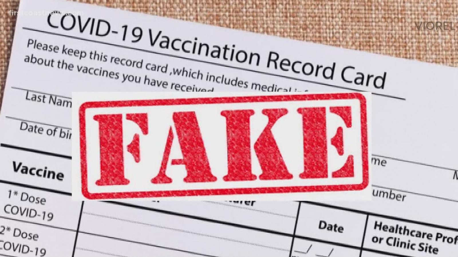 """Châu Âu """"đau đầu"""" đối phó với hộ chiếu vaccine giả"""