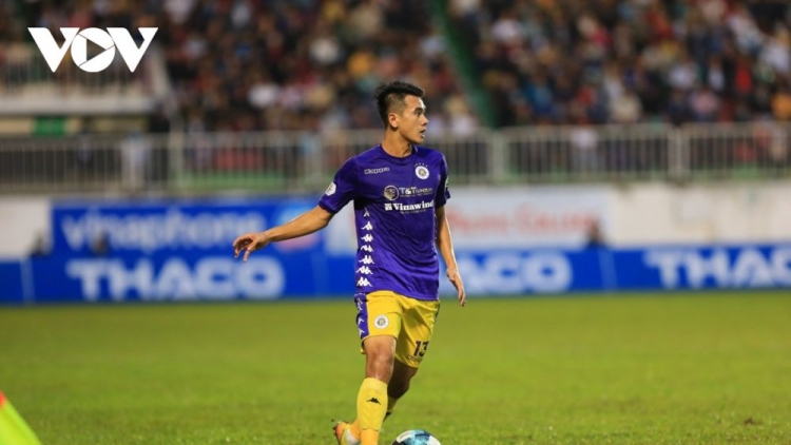 HLV Park Hang Seo bất ngờ tuyển thêm quân cho ĐT Việt Nam