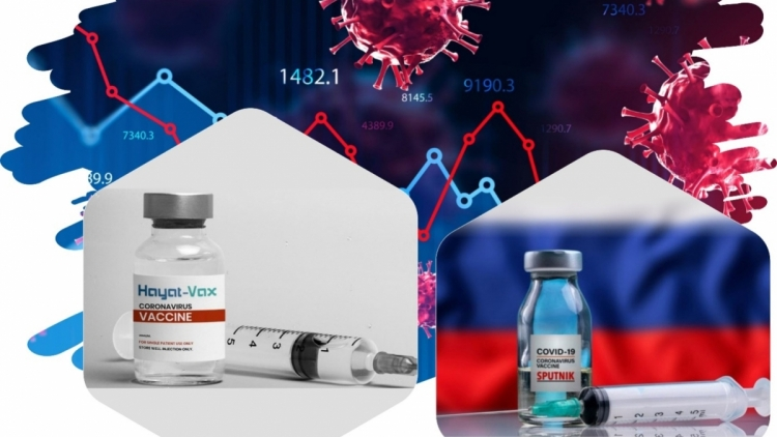 Vietnam likely to approve UAE-made Hayat-Vax vaccine