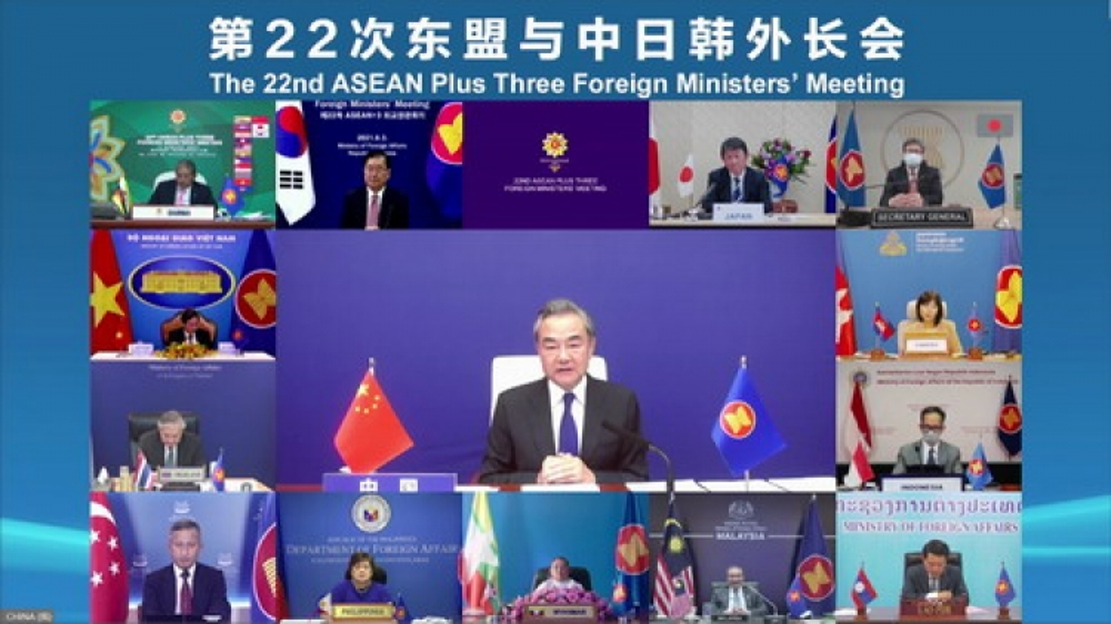 Trung Quốc cung cấp hơn 750 triệu liều vaccine Covid-19 cho các nước