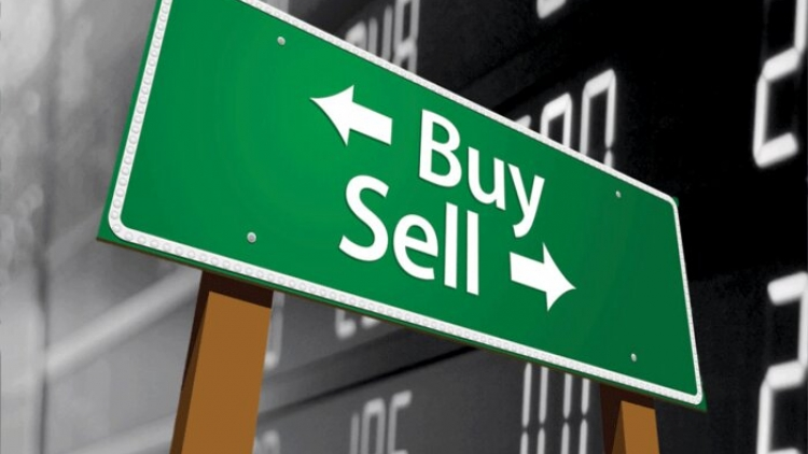 Nhà đầu tư chứng khoán cần hạn chế sử dụng đòn bẩy trong giai đoạn này