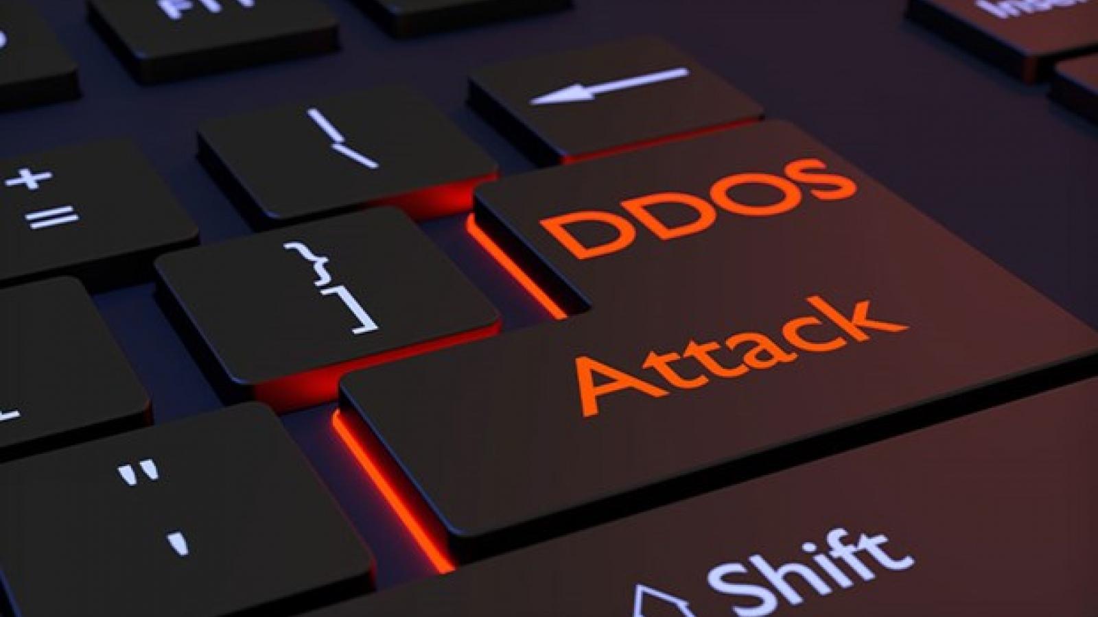 Công ty Nga ngăn chặn cuộc tấn công DDoS lớn nhất từ trước đến nay