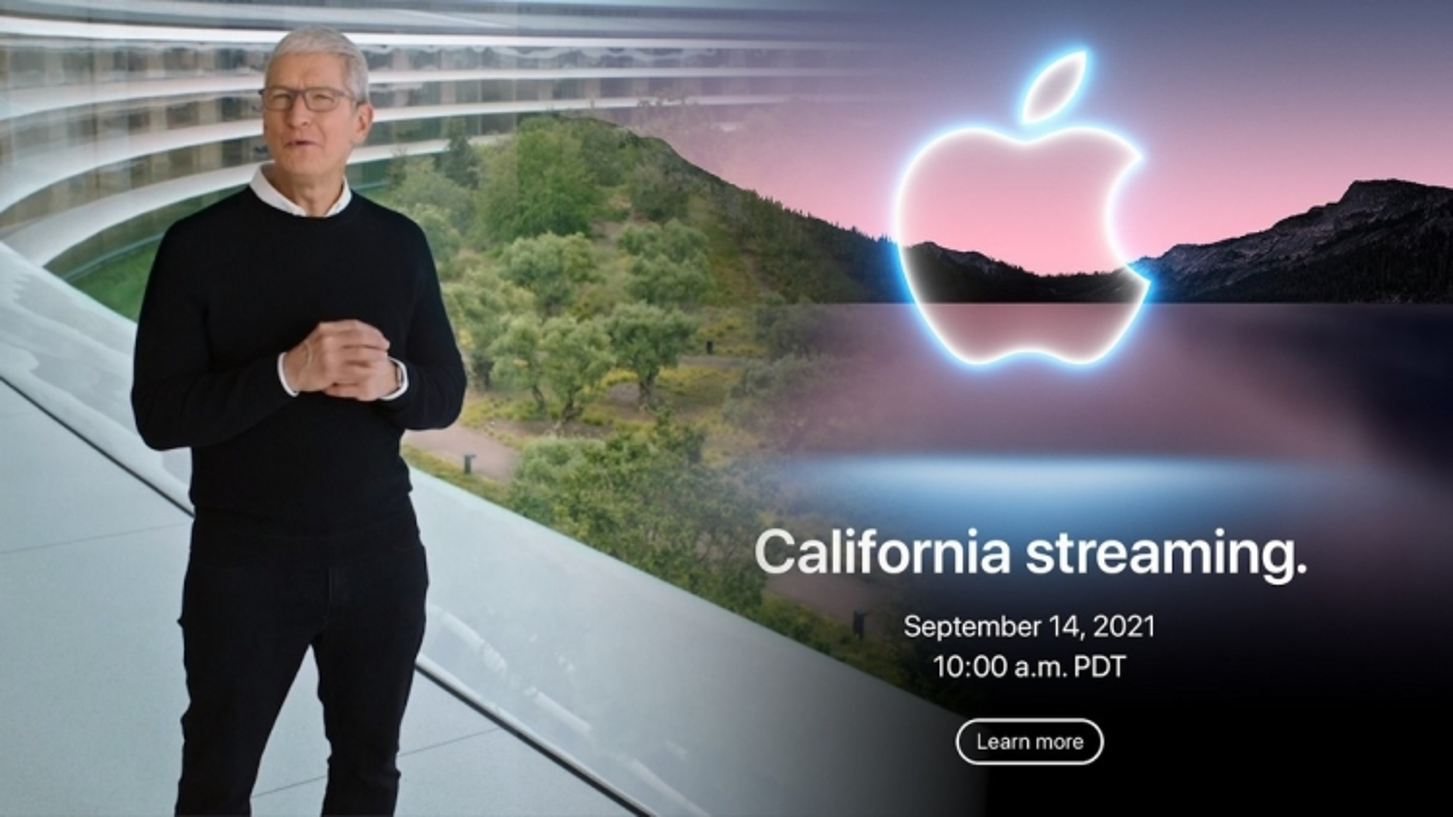 Xem trực tuyến sự kiện ra mắt iPhone 13 ở đâu?