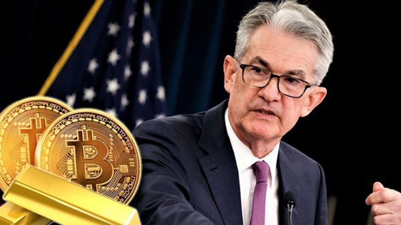 Chờ đợi tín hiệu nào của Bitcoin trong tháng 9?