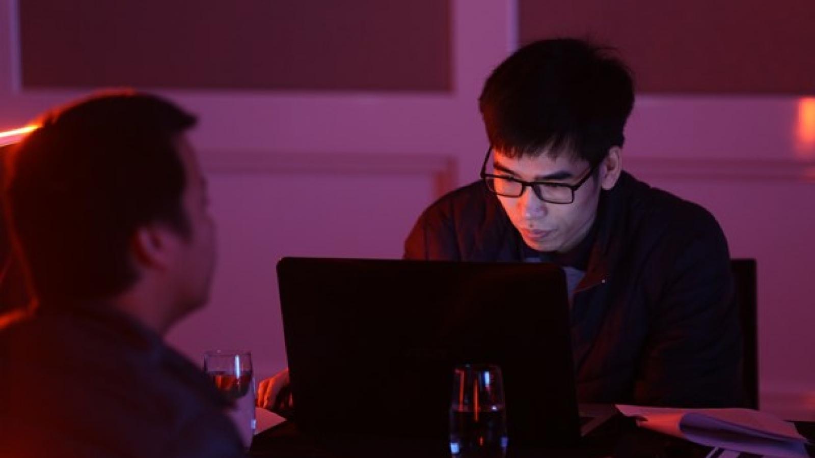 Cục An toàn thông tin cảnh báo về 19 lỗ hổng bảo mật mới trong VMware