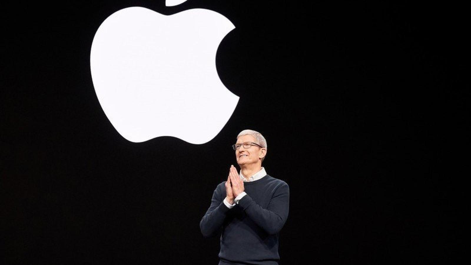 Nhân viên muốn Apple điều tra lại các khiếu nại quấy rối, lạm dụng