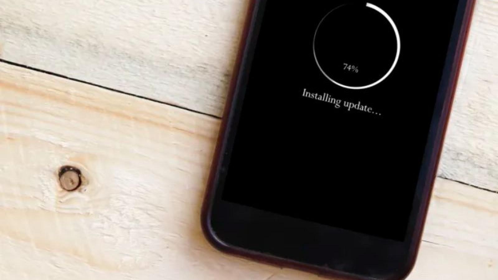 Apple sẽ phải đảm bảo linh kiện sửa iPhone trong 7 năm?