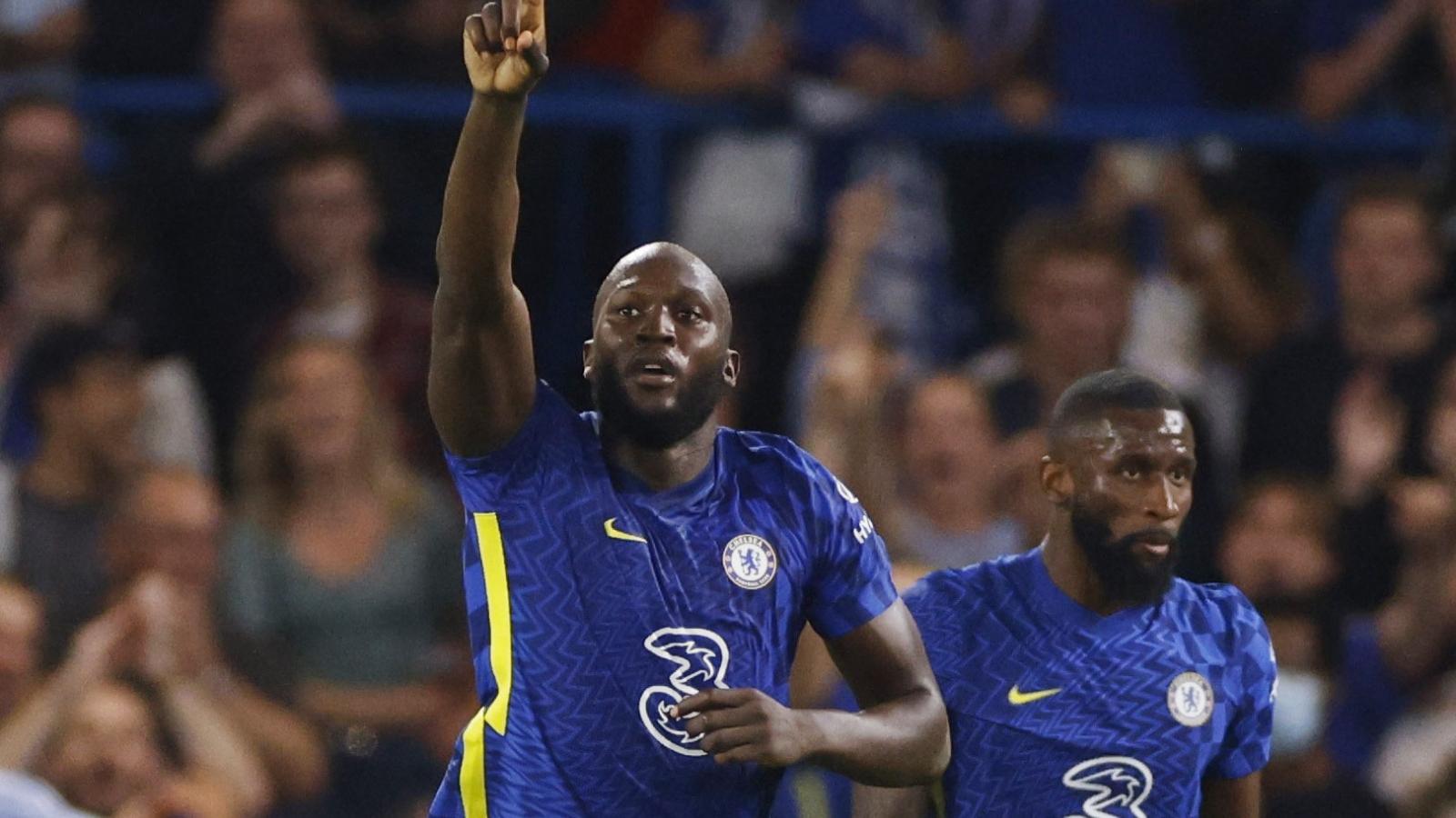 Kết quả Cúp C1 châu Âu: Chelsea và Juventus mở hội, Barca thua đậm Bayern