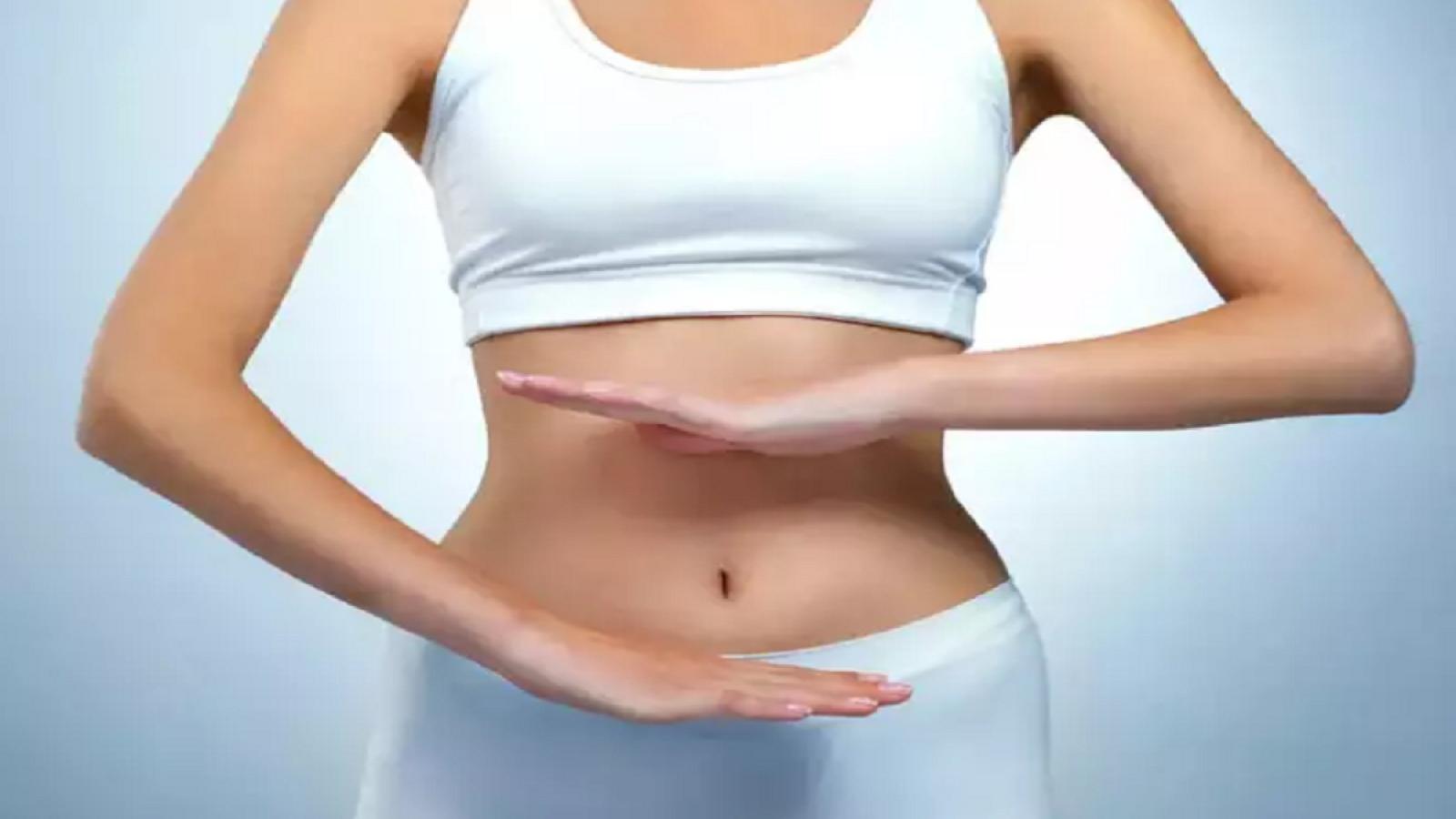 Một số cách để tăng cường sự trao đổi chất của cơ thể