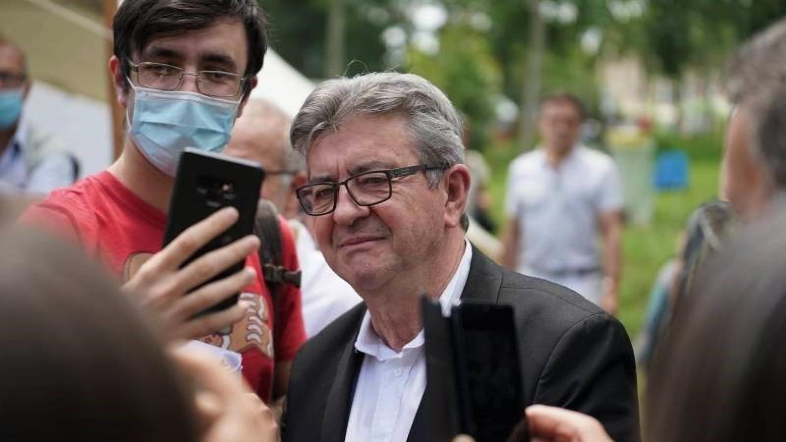 Bất mãn vì AUKUS, chính trị gia Pháp kêu gọi rút khỏi NATO