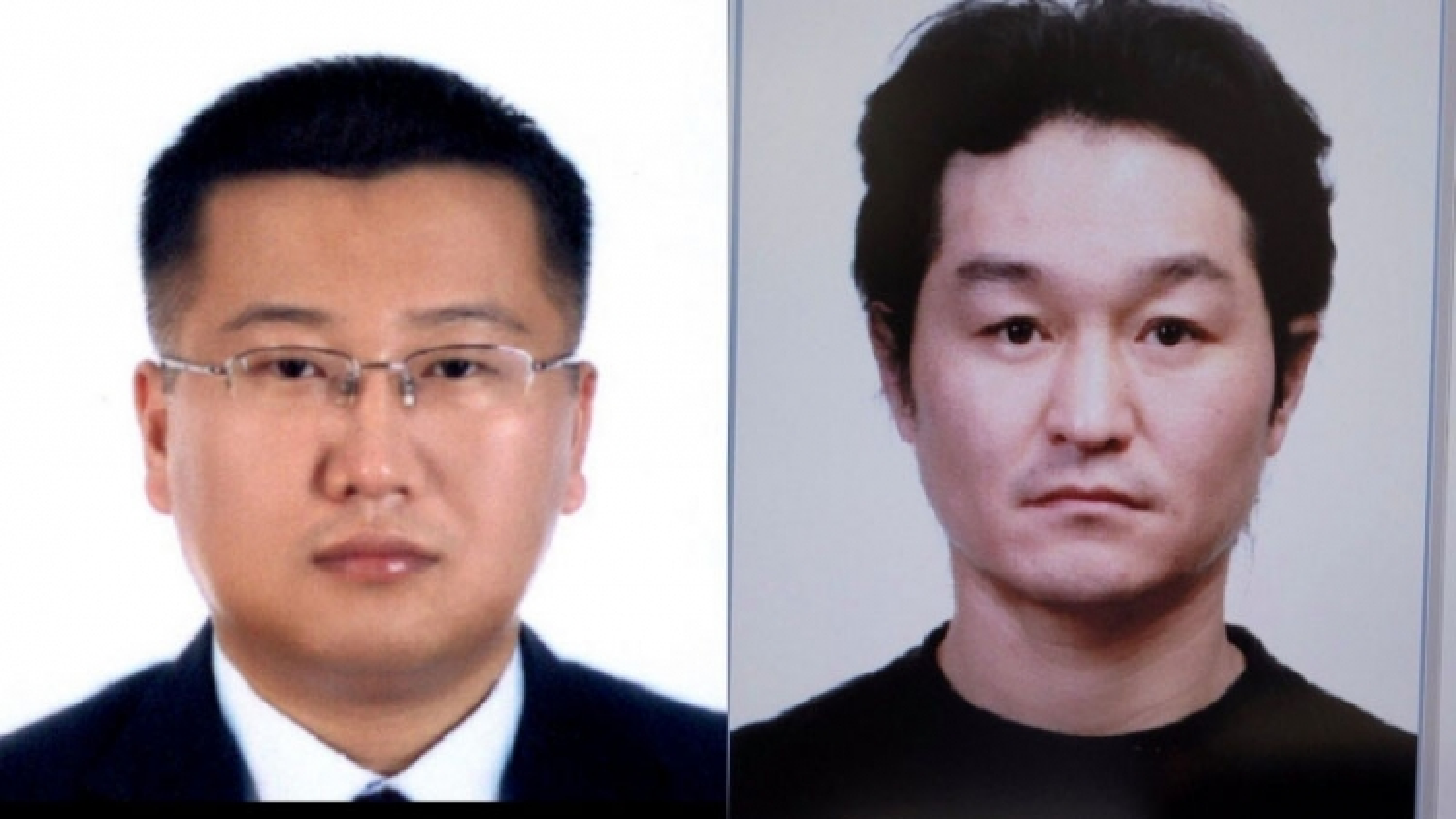 Bắt 2 đối tượng người Hàn Quốc bị Interpol truy nã quốc tế tại Đà Nẵng