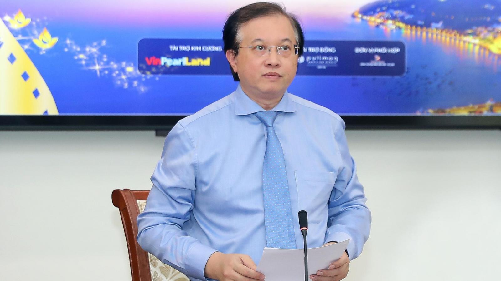 Bộ VHTT&DL xây dựng bộ Quy tắc ứng xử của nghệ sĩ Việt