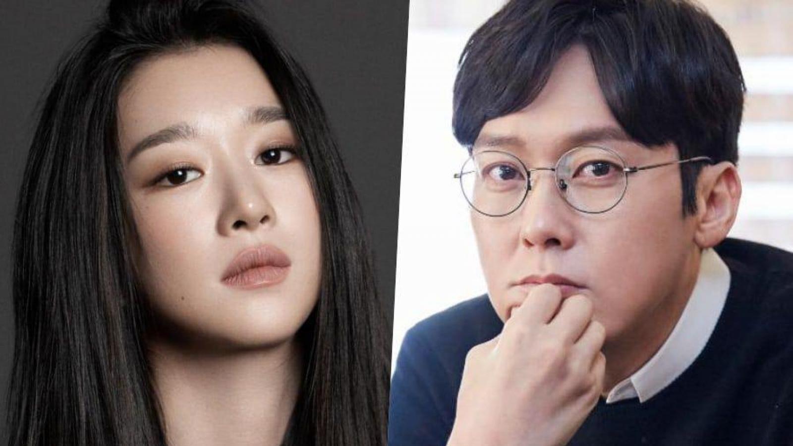 """""""Điên nữ"""" Seo Ye Ji rục rịch trở lại màn ảnh sau scandal """"thao túng bạn trai""""?"""