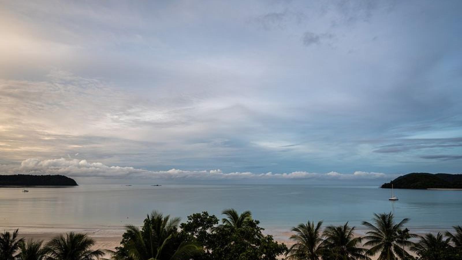 """Malaysia học """"Phuket sanbox"""" để mở cửa du lịch"""