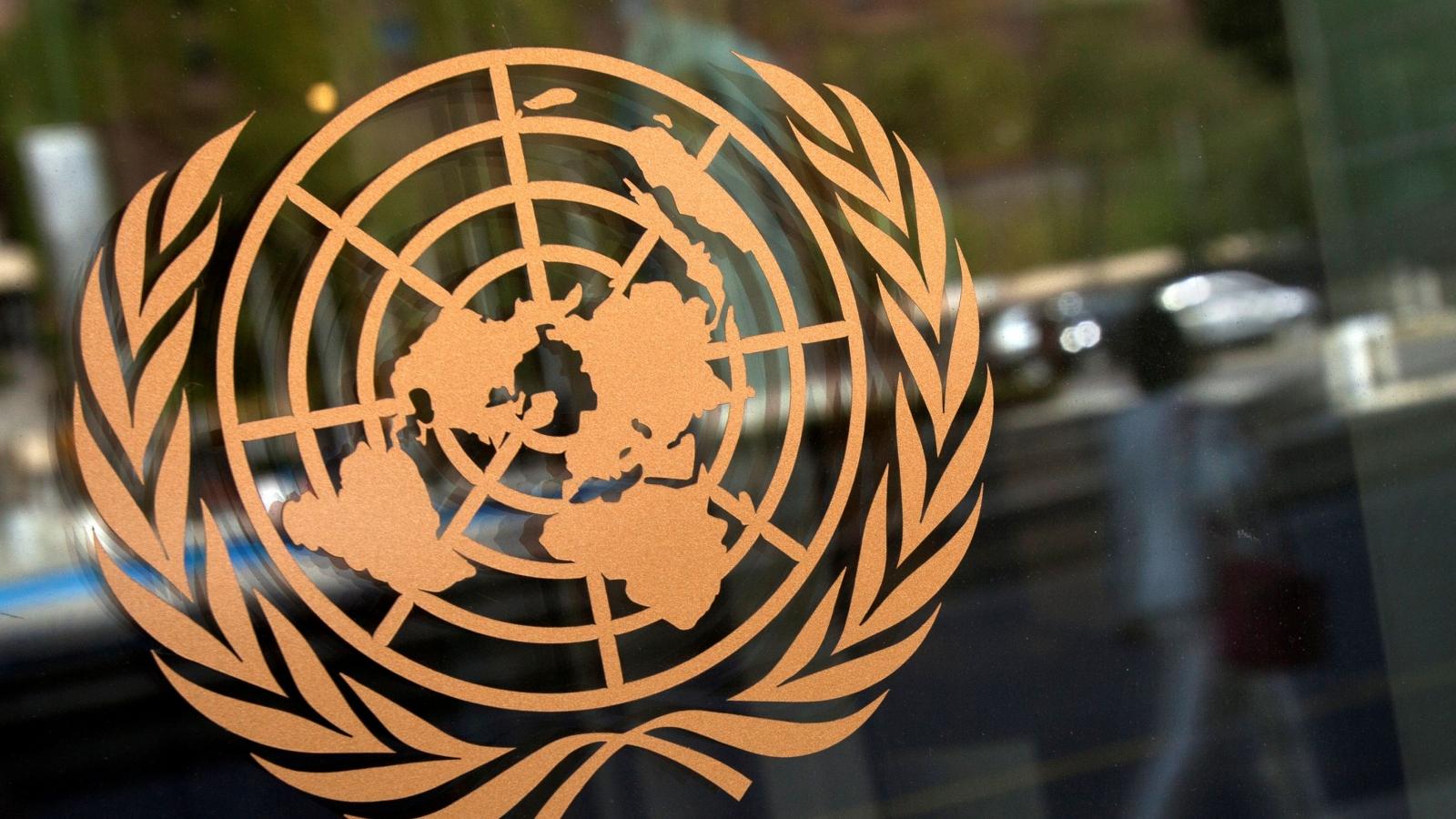 HĐBA thảo luận tình hình an ninh CHDC Congo và Cao nguyên Golan