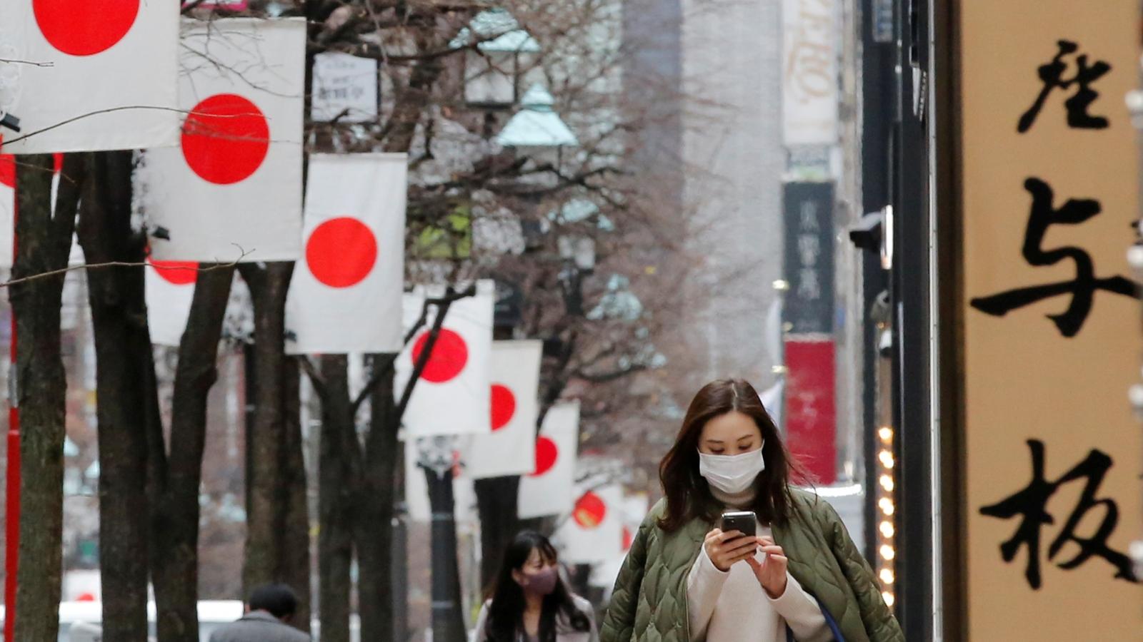 """Bí quyết Nhật Bản """"lội ngược dòng"""" để tăng tỷ lệ tiêm vaccine, giảm lây nhiễm Covid-19"""