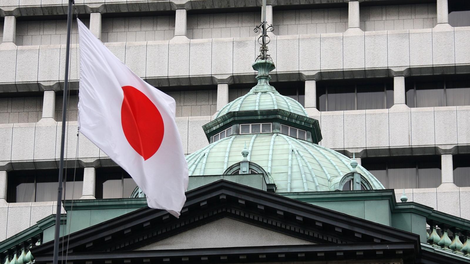 Ai là ứng viên sáng giá để trở thành tân Thủ tướng Nhật Bản?