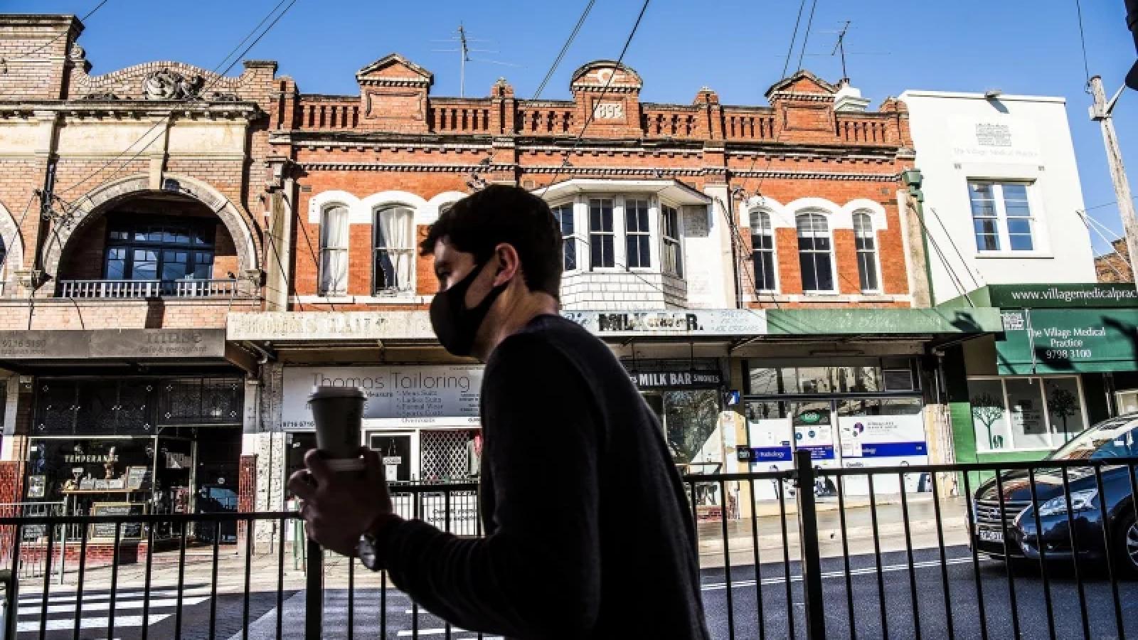 Bang đông dân nhất Australia đặt lộ trình nới lỏng các biện pháp chống dịch COVID-19