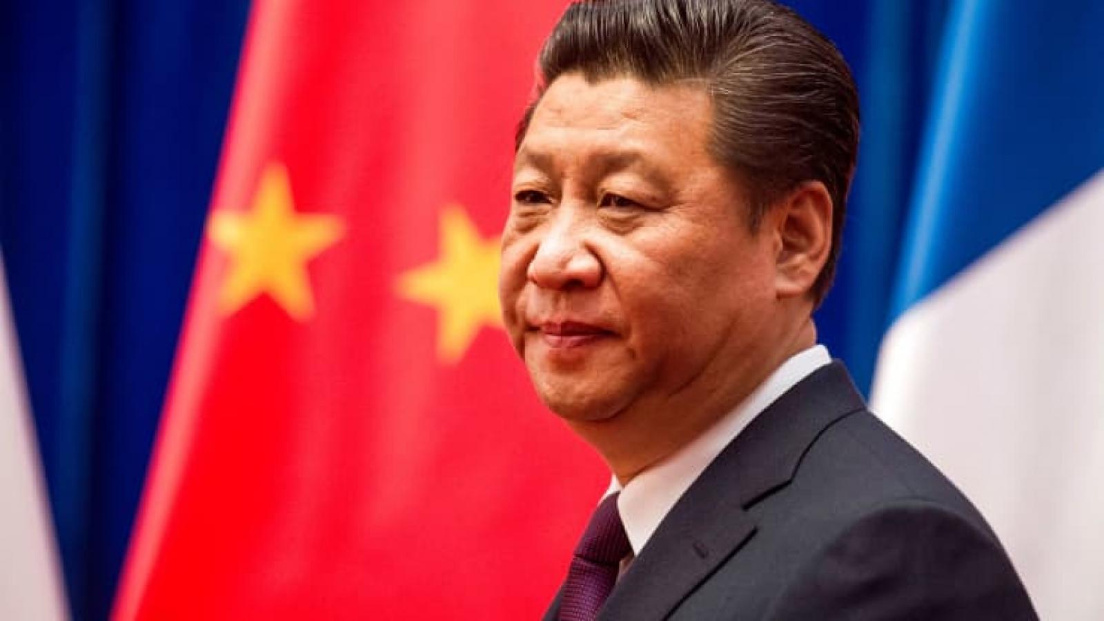 Bất lợi đủ đường, vì sao Trung Quốc vẫn quyết định nộp đơn xin gia nhập CPTPP?