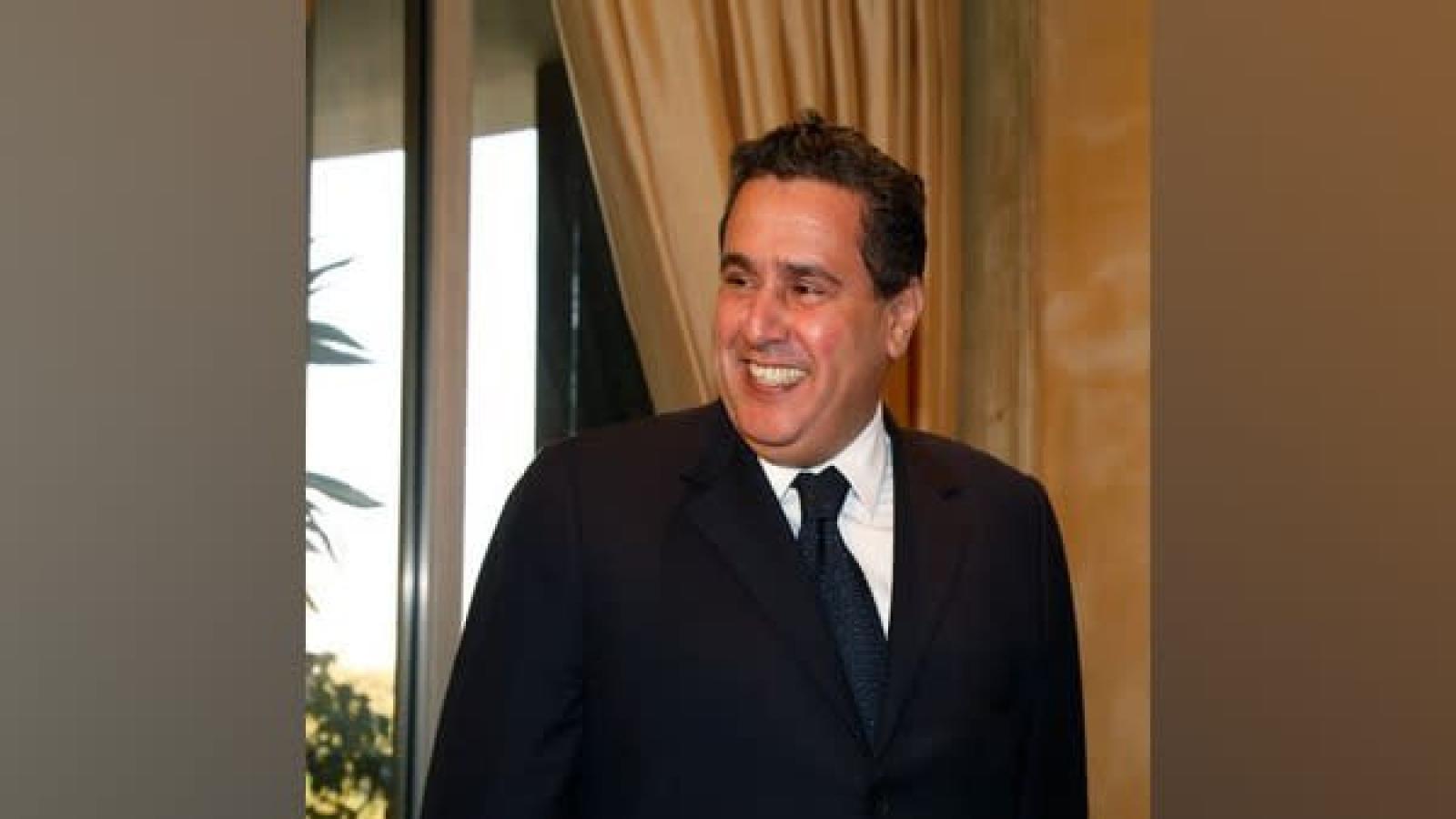 Quốc vương Morocco bổ nhiệm tỷ phú doanh nhân làm Thủ tướng