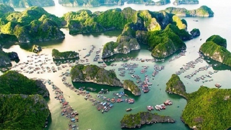 Time to reopen Vietnam to the international tourism market