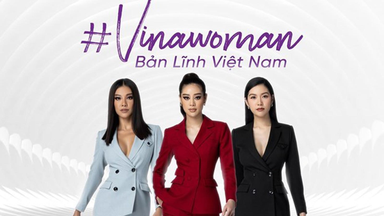 Miss Universe Vietnam 2021 extends application deadline