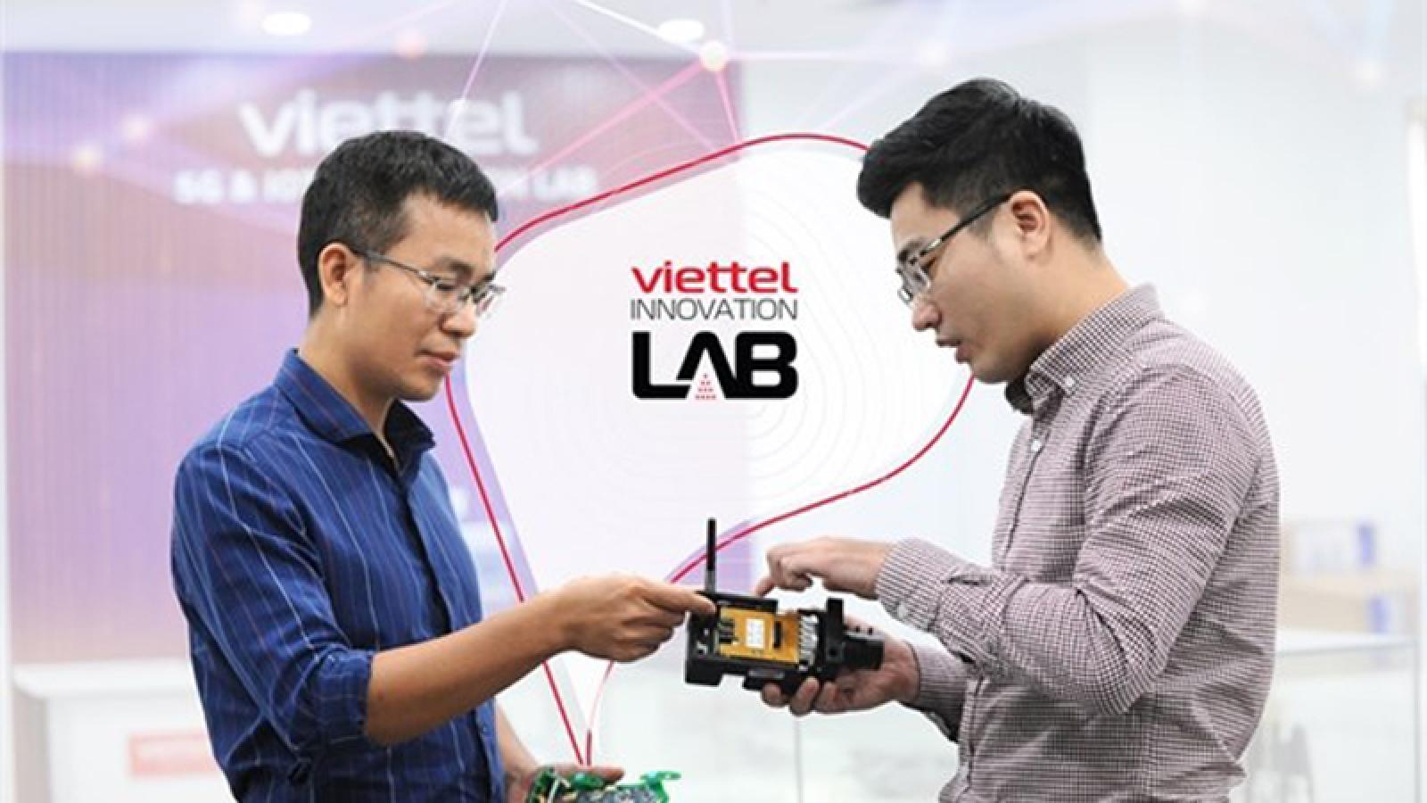 Viettel achieves record 5G speed