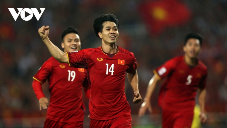 Coach Park calls up 32 players for upcoming World Cup qualifiers