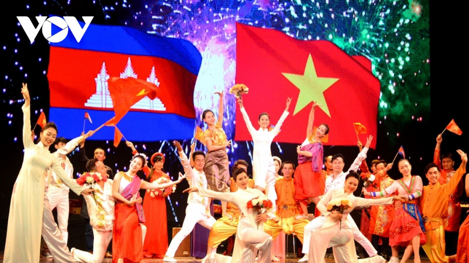 Vietnam to attend ASEM Cultural Festival 2021