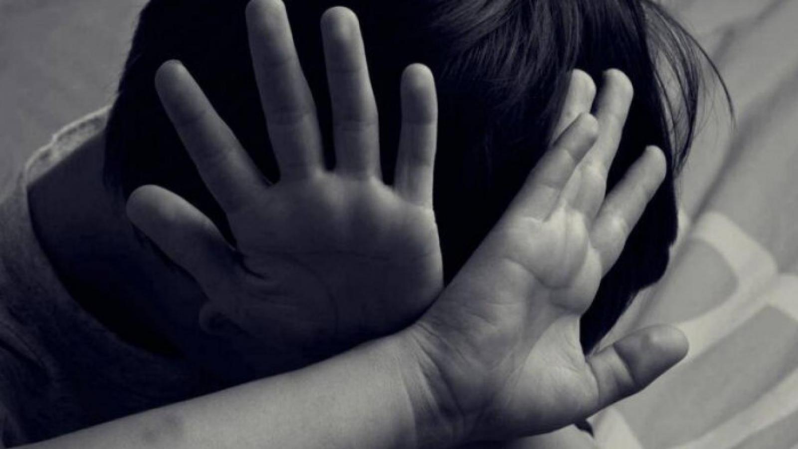 Nóng 24h: Lời khai của người bố vụ cháu bé 6 tuổi tử vong