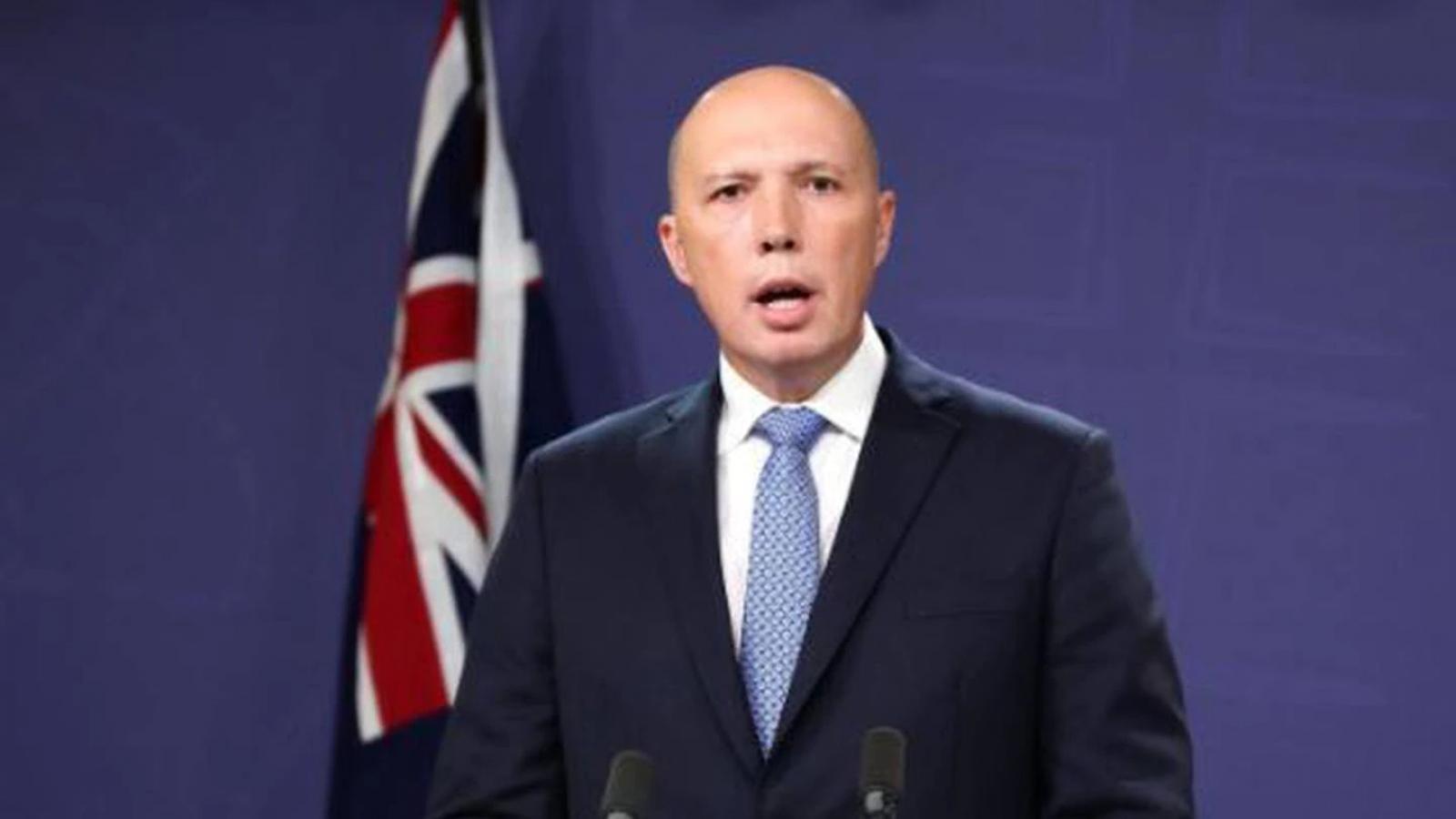 Bộ trưởng Quốc phòng Australia: Mỹ sẽ gia tăng hiện diện quân sự tại Australia