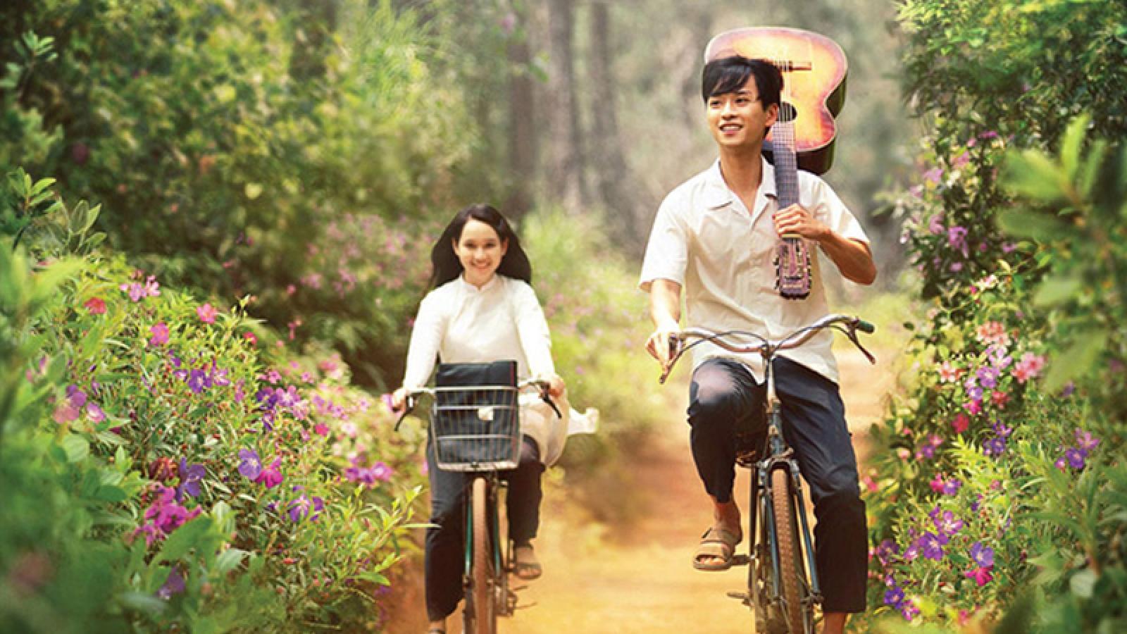 Poland to screen Vietnamese movies