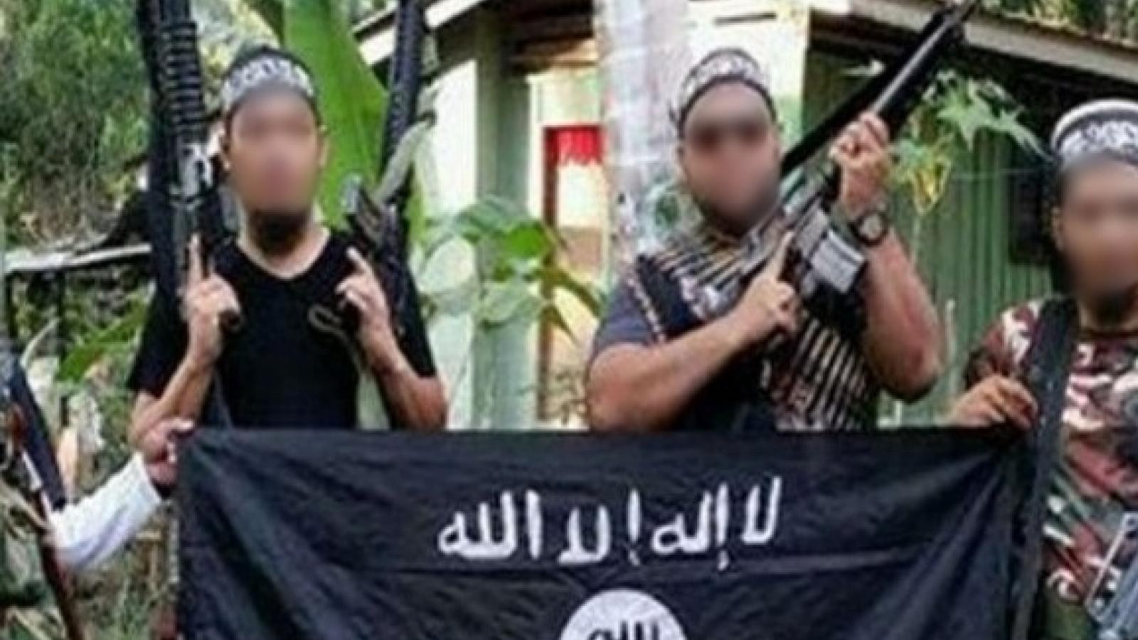 Nhật Bản cảnh báo công dân về nguy cơ đánh bom liều chết ở các nước Đông Nam Á