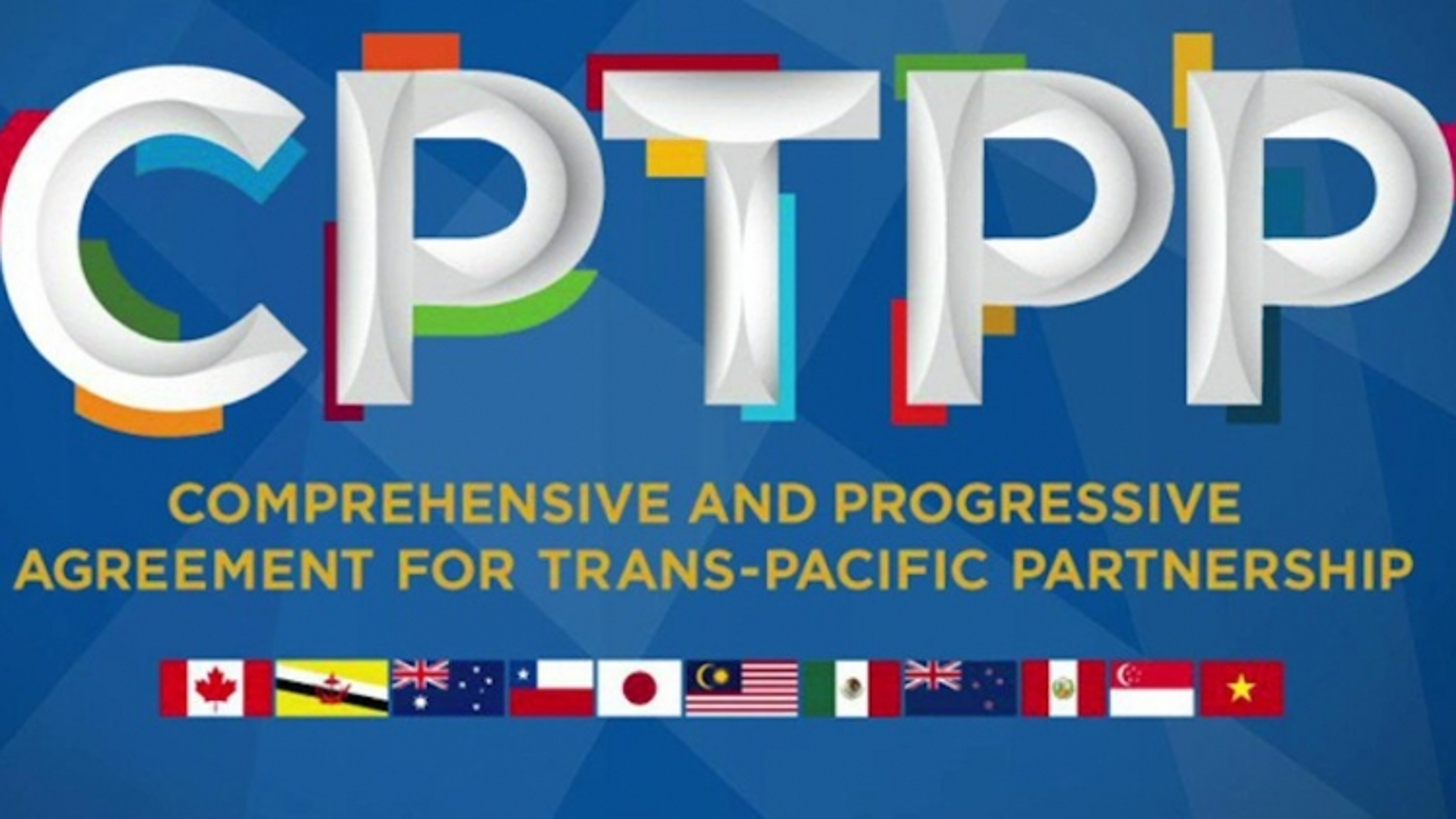 Việt Nam sẵn sàng chia sẻ thông tin, kinh nghiệm với Trung Quốc về việc tham gia CPTPP