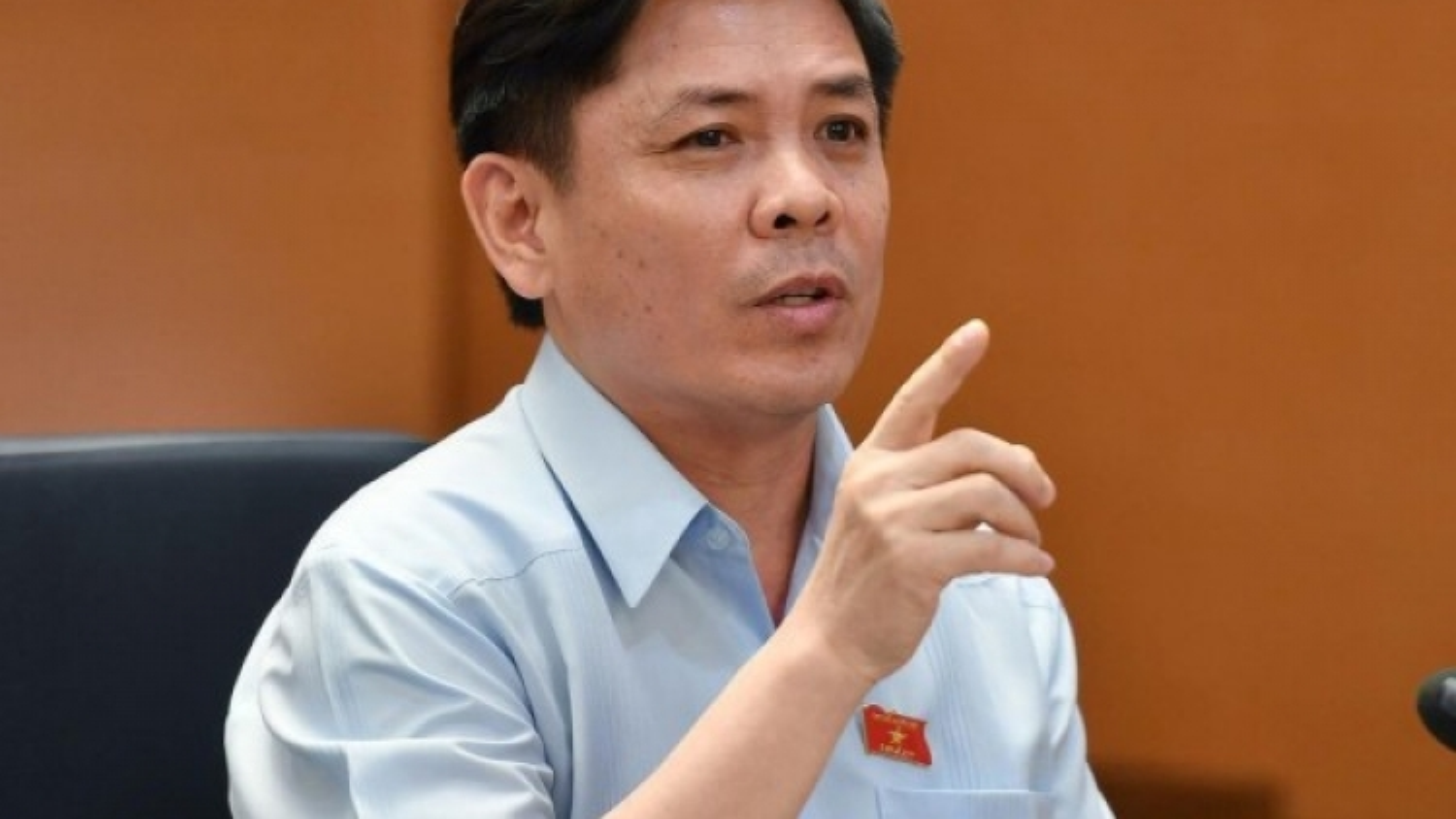 """Bộ trưởng Nguyễn Văn Thể phụ trách Tổ công tác """"đặc biệt"""" thúc tiến độ các dự án"""