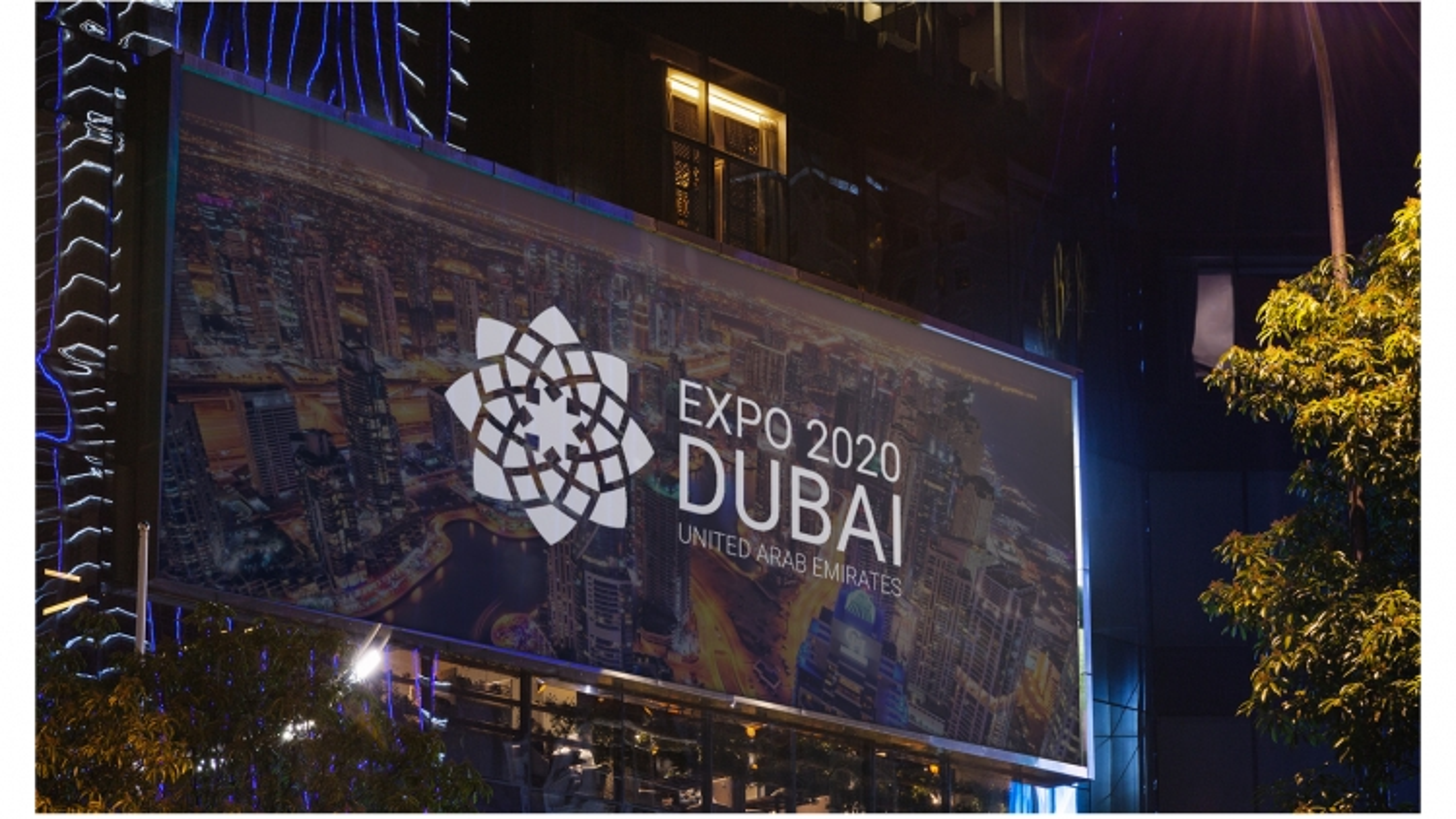 Vietnamese films to be shown at World Expo 2020 Dubai