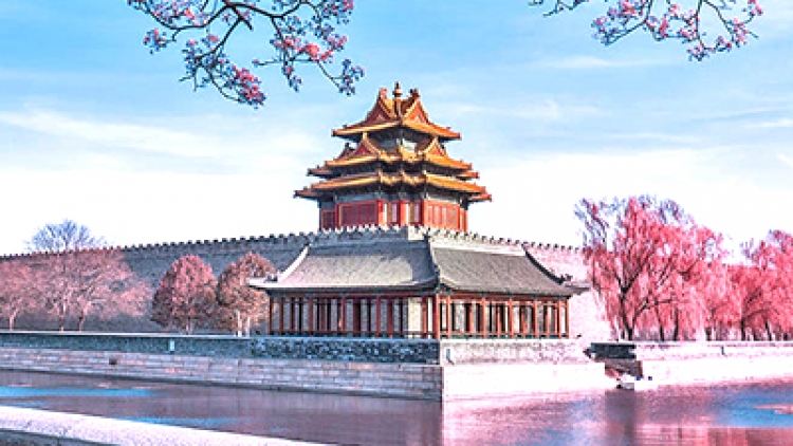 Trung Quốc tăng cường chấn chỉnh thị trường du lịch