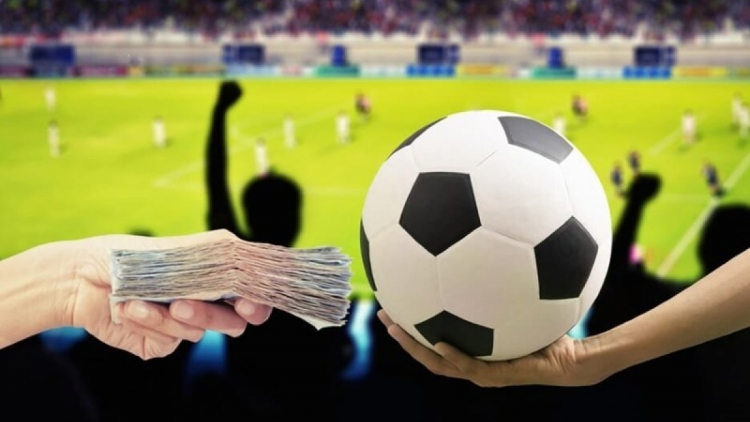Football betting in Vietnam to extend to more international tournaments