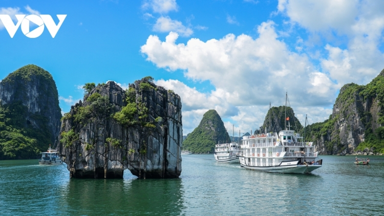 More tourist destinations set to welcome back foreign travelers