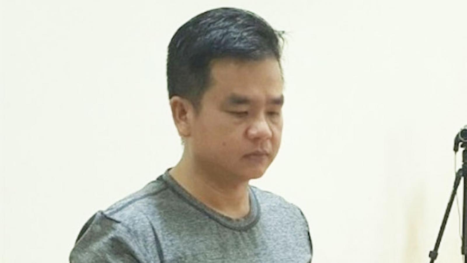 """Vạch mặt Trương Châu Hữu Danh và nhóm """"Báo sạch"""""""