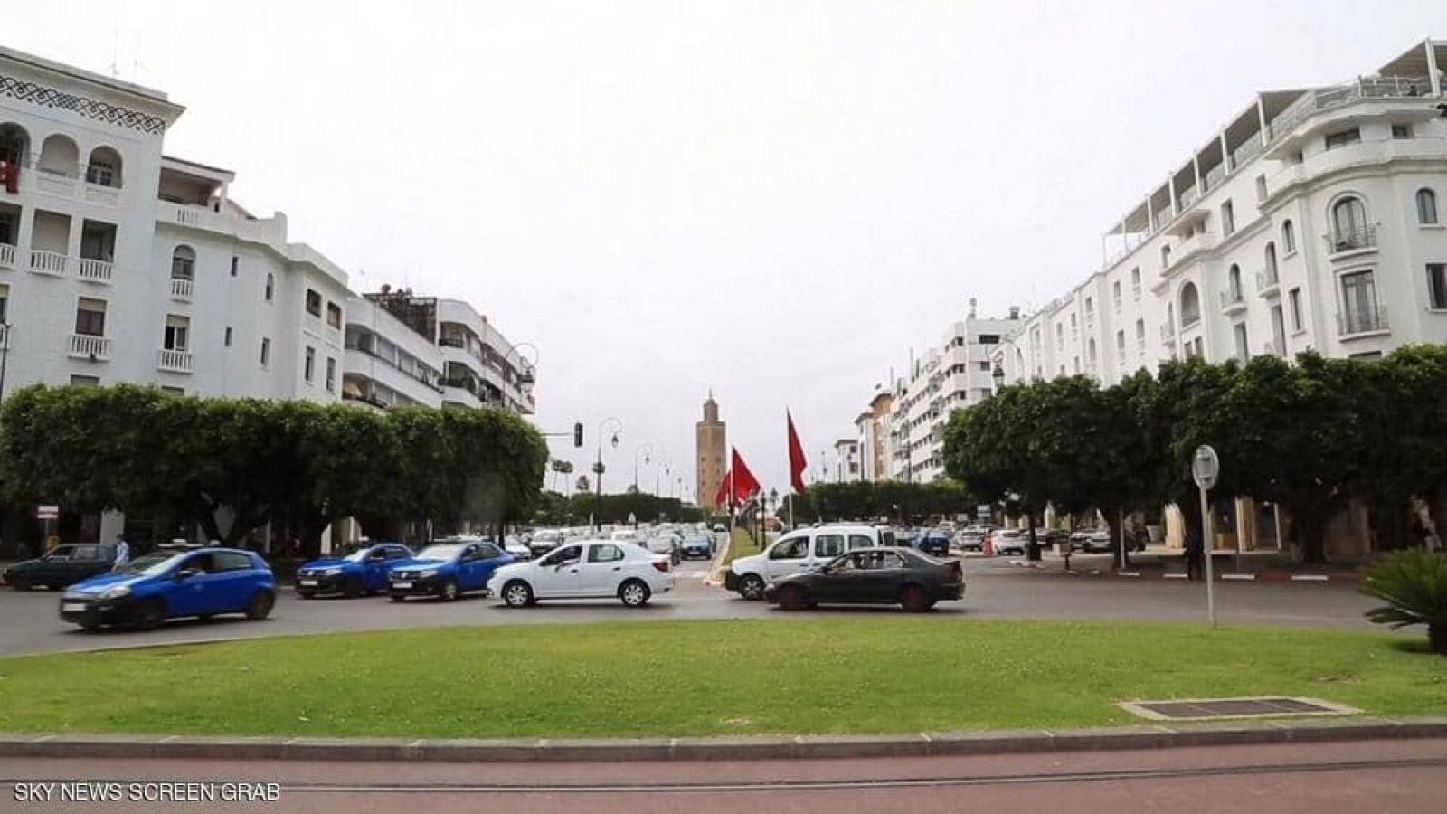 Hơn 100 quan sát viên quốc tế giám sát bầu cử ở Morocco