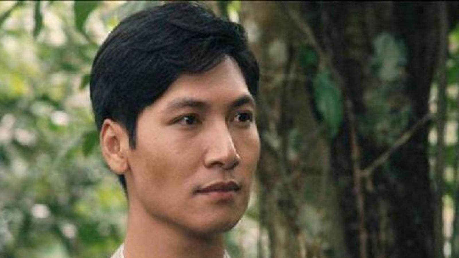 Diễn viên Mạnh Trường đóng vai Bác Hồ: Niềm vinh dự lớn trong sự nghiệp