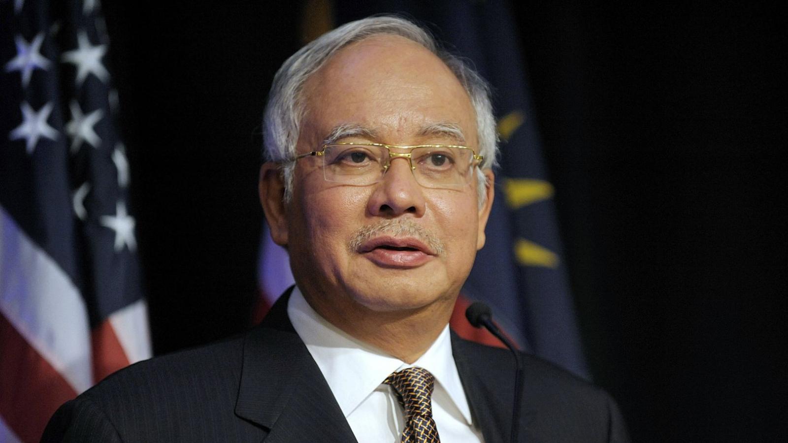Cựu Thủ tướng Malaysia đảm phận vai trò cố vấn kinh tế