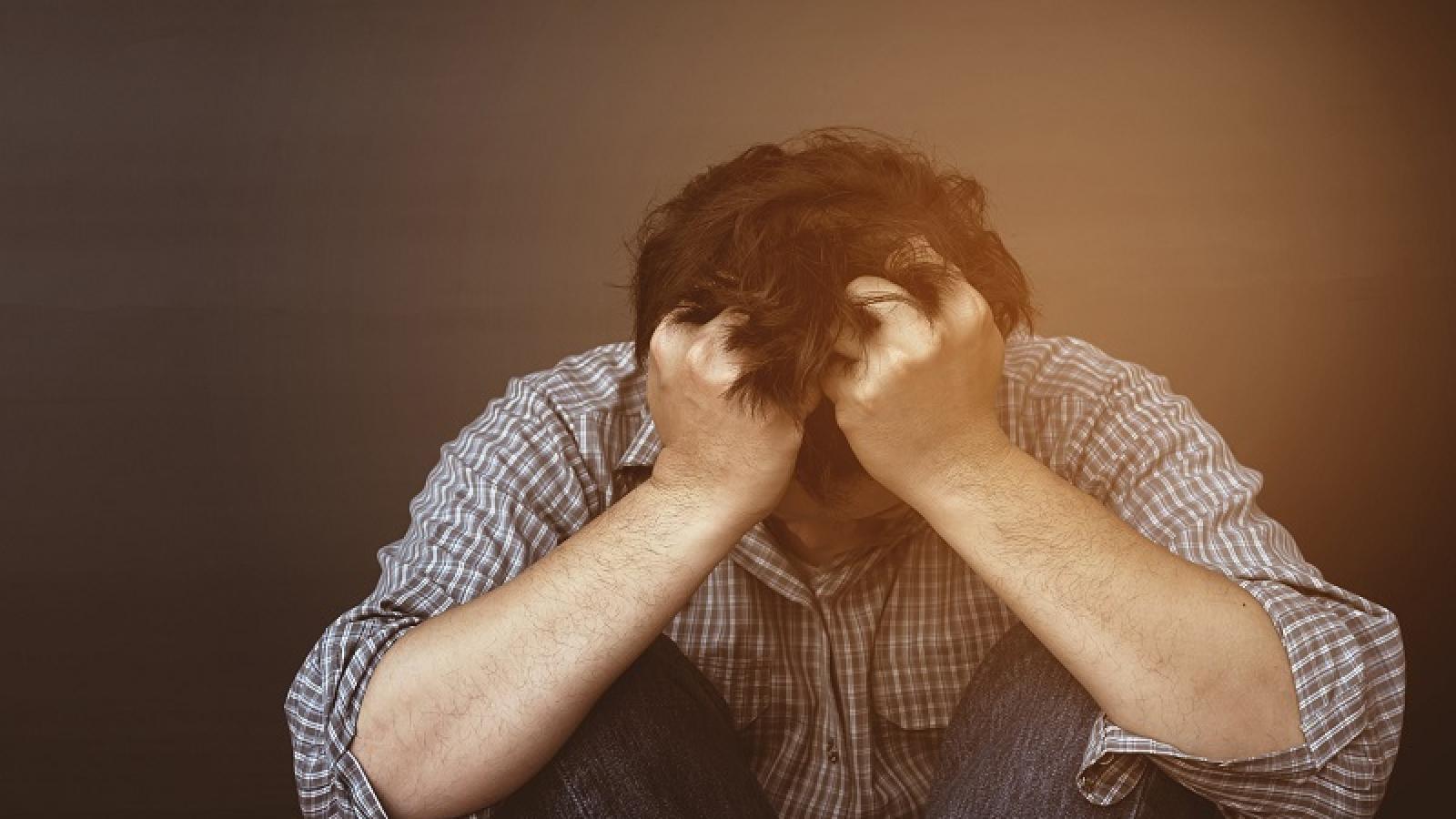 Dịch Covid-19 có thể làm gia tăng căng thẳng, mâu thuẫn trong gia đình