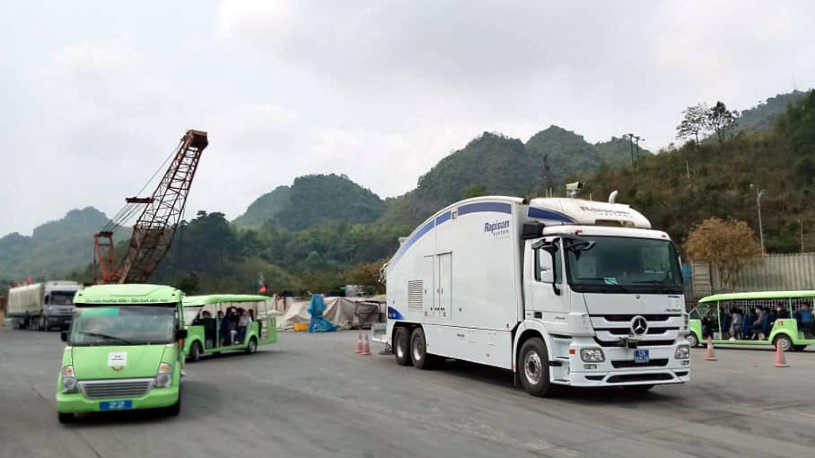 Thiếu và yếu nhân lực, logistics Việt Nam khó bứt phá
