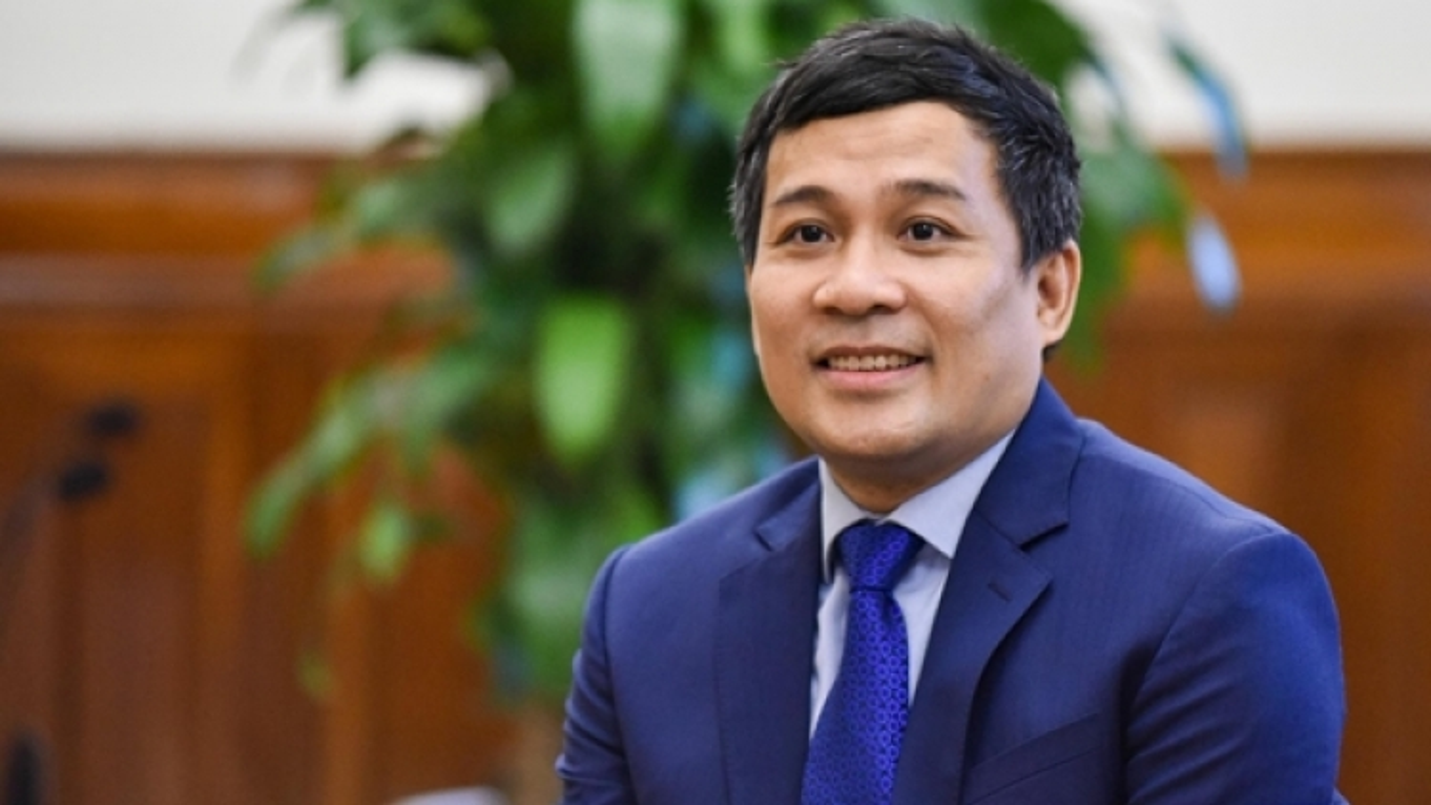 Tháng 9 và tháng 10, Việt Nam sẽ có thêm 30 triệu liều vaccine