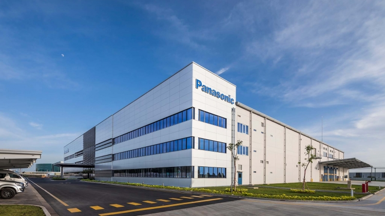 Panasonic set to launch indoor air quality products in Vietnam