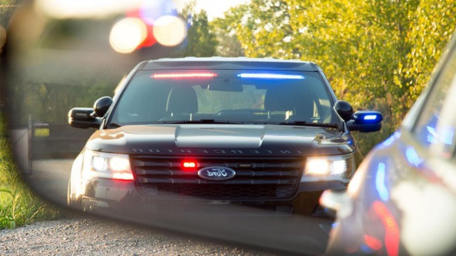 Trộm cắp ô tô có dấu hiệu gia tăng tại Mỹ trong năm 2020